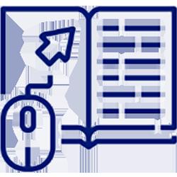 Blended Learning platform