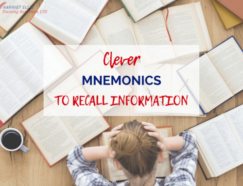 Clever Mnemonics collection